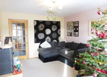 Thumbnail 3 bed semi-detached house for sale in Briar Close, Stroud, Gloucestershire