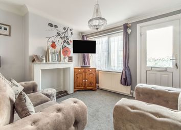 2 bed cottage for sale in Belgrave Street, Eccles, Aylesford ME20