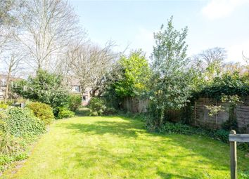 Thumbnail 5 bed semi-detached house for sale in Windsor Road, Finchley, London