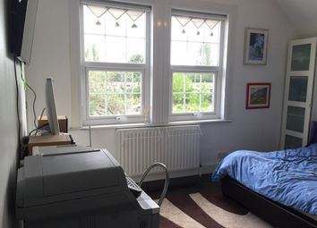 Thumbnail Room to rent in Marsh Lane, London