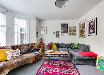 Thumbnail 1 bed maisonette for sale in Brixton Hill, London