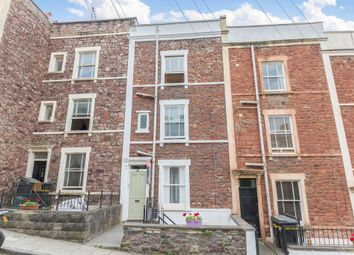 Thumbnail 1 bed flat for sale in Ambra Vale East, Clifton Wood, Bristol