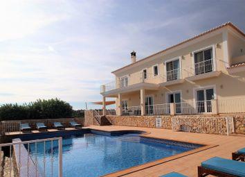 Thumbnail 7 bed villa for sale in Lagoa, Algarve