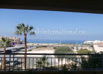 Thumbnail 2 bed apartment for sale in Paphos, Cyprus