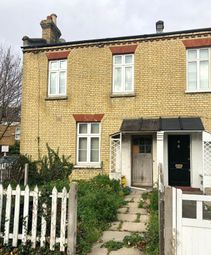 Thumbnail 2 bed end terrace house for sale in Imperial Square, Fulham, London