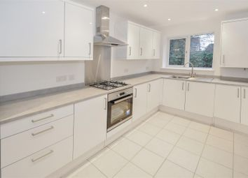 Thumbnail 3 bed semi-detached house for sale in Orpington Drive, Holbrooks, Coventry