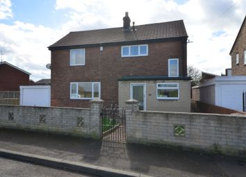 Thumbnail 3 bed detached house for sale in Aire Street, Knottingley