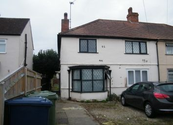 Thumbnail 7 bed property to rent in Bulan Road, Headington, Oxford