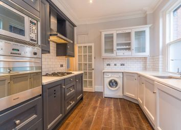 Thumbnail 2 bedroom flat for sale in Lauderdale Mansions, Maida Vale
