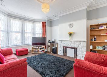 5 bed property for sale in Westborough Road, Westcliff-On-Sea SS0