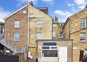 Thumbnail 1 bed flat for sale in Clinton Lane, Seaford, East Sussex