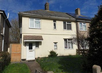 3 bed semi-detached house for sale in Hurst Road, Weston-Super-Mare BS23