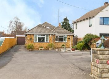 Thumbnail 4 bed detached house for sale in Tollgate Road, Culham, Abingdon