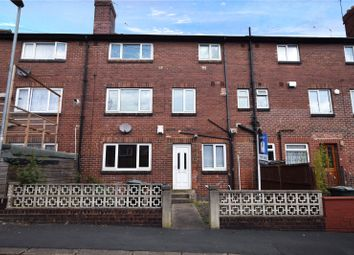 Thumbnail 3 bed terraced house for sale in Colwyn Place, Leeds, West Yorkshire