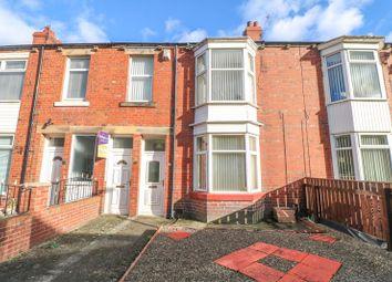 2 bed flat for sale in Alice Street, Winlaton, Blaydon-On-Tyne NE21