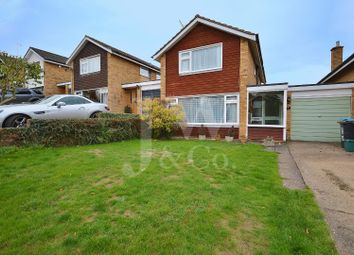 Thumbnail 3 bed detached house for sale in Lombardy Drive, Berkhamsted