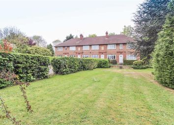 Thumbnail 2 bedroom flat for sale in Hard Court, St Barnabas Road, Woodford Green