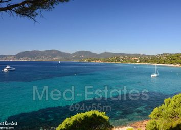 Thumbnail 12 bed property for sale in La Croix-Valmer, Var, Provence-Alpes-Côte D'azur