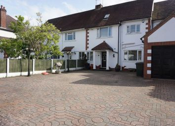 5 bed semi-detached house for sale in Stareton Close, Coventry CV4