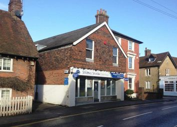 Thumbnail Office to let in 22 High Street, Westerham