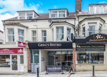 Thumbnail 6 bed property for sale in Commercial Road, Southampton