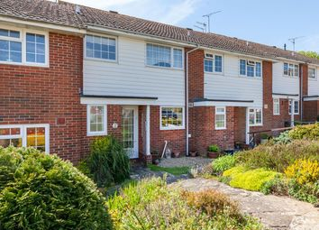 Thumbnail 3 bed semi-detached house to rent in Jarvis Brook Close, Bexhill-On-Sea