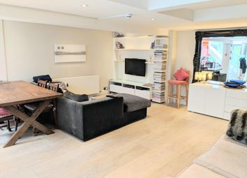 Thumbnail 2 bed shared accommodation to rent in Covington Way, London