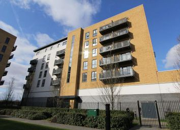 Thumbnail 1 bed flat to rent in Clydesdale Way, Belvedere