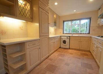 Thumbnail 3 bed detached house to rent in Eastcote Road, Ruislip