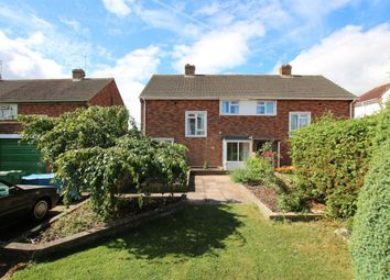 Thumbnail 3 bed property to rent in Sweetbrier Lane, Exeter