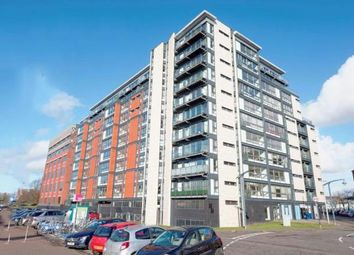 Thumbnail 2 bed flat to rent in Templeton Street, Glasgow