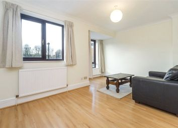 4 bed terraced house for sale in Saunders Ness Road, London E14
