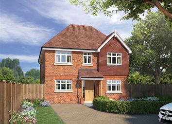 5 bed detached house for sale in The Greenways, Dovers Green Road, Reigate, Surrey RH2
