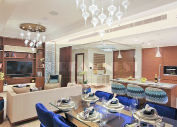 Thumbnail 2 bedroom apartment for sale in Imperial Avenue, Downtown Dubai, United Arab Emirates