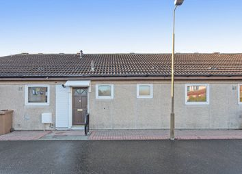 Thumbnail 3 bed bungalow for sale in Brisbane Street, Livingston