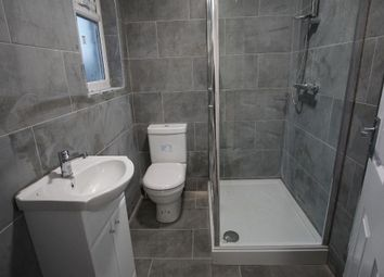 Thumbnail 6 bed semi-detached house to rent in Staines Road, Ilford