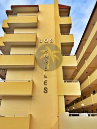 Thumbnail Apartment for sale in Los Cristianos, Canary Islands, 38650, Spain
