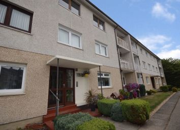 Thumbnail 2 bed flat to rent in Alberta Crescent, East Kilbride, South Lanarkshire