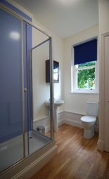 Thumbnail 2 bedroom flat to rent in St. Michaels Hill, Bristol