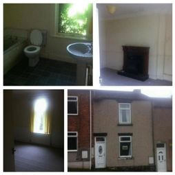 2 bed terraced house for sale in Verdun Terrace, West Cornforth, Ferryhill DL17