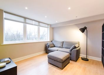 Thumbnail 2 bed flat for sale in Rochelle Close, Clapham Junction