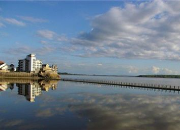 Thumbnail 2 bed flat for sale in 86 Dr Fox's, 2Ad, Weston-Super-Mare