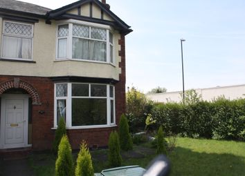 Thumbnail 5 bedroom property to rent in Tile Hill Lane, Coventry