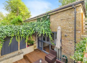 2 bed property for sale in Mercers Road, Tufnell Park N19