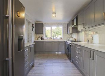 4 bed semi-detached house for sale in Draperfield, Chorley, Lancashire PR7