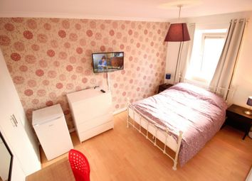 Thumbnail Room to rent in Langdon House, Ida Street, Poplar