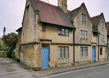 Thumbnail 3 bed semi-detached house to rent in Cricklade Street, Cirencester