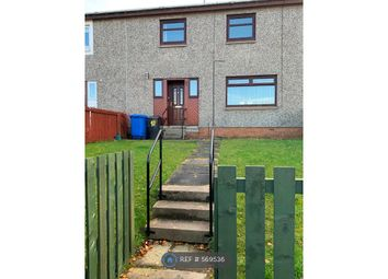 3 bed terraced house to rent in Palmer Rise, Livingston EH54