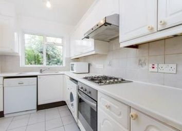 Thumbnail 5 bed terraced house to rent in Princes Avenue, London
