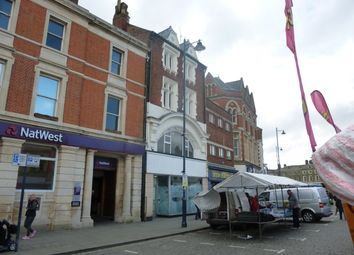Thumbnail Retail premises to let in Fish Hill, Market Place, Boston